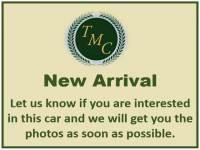 2015 BMW 3-Series Sport Wagon 328d xDrive Luxury Wagon