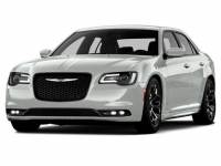 2015 Used Chrysler 300 4dr Sdn 300S AWD For Sale in Moline IL | Serving Quad Cities, Davenport, Rock Island or Bettendorf | P19141