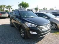 Used 2016 Hyundai Santa Fe Sport 2.4L for Sale in Clearwater near Tampa, FL