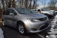 2017 Chrysler Pacifica Touring-L Plus Van For Sale in Montgomeryville