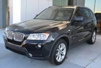 2012 BMW X3 xDrive35i SAV in Columbus, GA