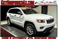 Used 2016 Jeep Grand Cherokee For Sale | Surprise AZ | Call 855-762-8364 with VIN 1C4RJFBG1GC496095