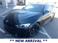 2015 BMW M4 Convertible in Denver