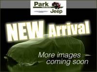 2017 Jeep Grand Cherokee Laredo E 4x4 SUV in Burnsville, MN.