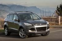 2013 Ford Escape Titanium SUV in White Marsh, MD