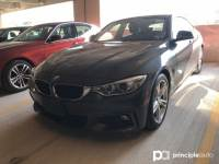 2016 BMW 4 Series 428i w/ M Sport/Premium/Driving Assist/Technology Gran Coupe in San Antonio