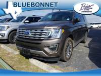 2018 Ford Expedition Limited Limited 4x2 in New Braunfels