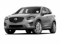 Certified Used 2016 Mazda Mazda CX-5 Touring in Gaithersburg