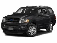 2017 Ford Expedition Limited SUV in Spartanburg
