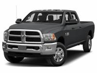 Used 2014 Ram 3500 Big Horn 4WD Crew Cab 169 Big Horn for Sale in Grand Junction, near Fruita & Delta
