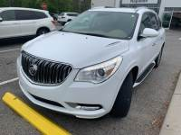 Used Buick Enclave Leather in Orlando, Fl.