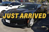 2019 Chevrolet Camaro LT Coupe in Franklin, TN