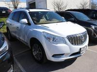2017 Buick Enclave Leather SUV in Franklin, TN