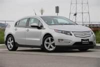 Used 2014 Chevrolet Volt For Sale at Boardwalk Auto Mall   VIN: 1G1RE6E44EU158597