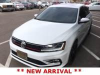 2017 Volkswagen Jetta GLI Sedan in Denver