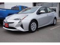Certified Pre-Owned 2016 Toyota Prius in Augusta, ME