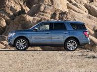 Used 2018 Ford Expedition XLT SUV V-6 cyl in Clovis, NM