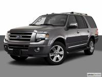 2010 Ford Expedition Limited SUV Automatic 4x4 in Chicago, IL