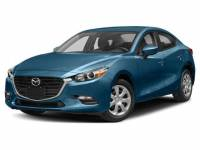 2018 Mazda Mazda3 Sport Sedan in Glen Burnie