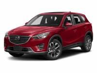 2016 Mazda CX-5 Minneapolis MN | Maple Grove Plymouth Brooklyn Center Minnesota JM3KE4DY3G0886320