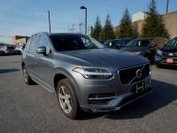 Used 2016 Volvo XC90 T5 Momentum AWD SUV All-wheel Drive in Cockeysville, MD
