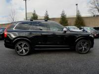 Used 2017 Volvo XC90 T6 AWD R-Design SUV All-wheel Drive in Cockeysville, MD