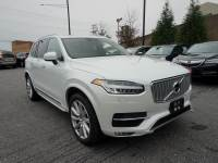 Used 2016 Volvo XC90 SUV All-wheel Drive in Cockeysville, MD