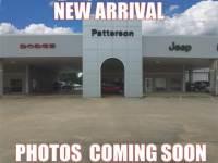 2014 Kia Sorento 2WD 4dr I4 LX SUV in Marshall, TX