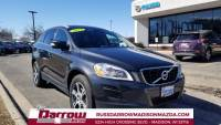 2011 Volvo XC60 T6 SUV For Sale in Madison, WI