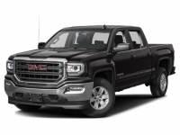 Used 2017 GMC Sierra 1500 SLE Truck EcoTec3 V8 for Sale in Crosby near Houston