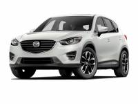 Pre-Owned 2016 Mazda CX-5 Grand Touring in Reading, PA