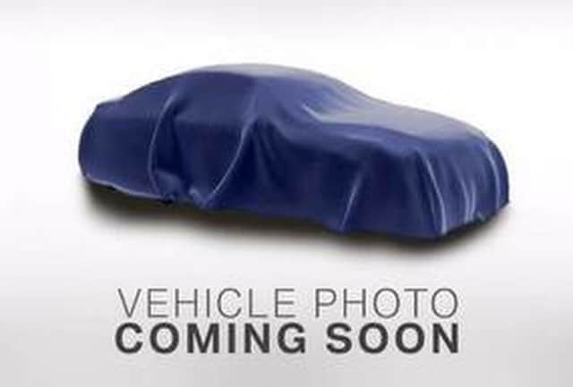 Photo Used 2015 Chevrolet Captiva Sport LTZ for Sale in Hyannis, MA