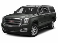 Used 2016 GMC Yukon XL SLT For Sale in Thorndale, PA | Near West Chester, Malvern, Coatesville, & Downingtown, PA | VIN: 1GKS2GKC1GR438474