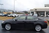 2015 LEXUS ES 350 Sedan in Columbus, GA