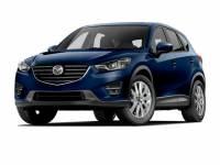 Used 2016 Mazda Mazda CX-5 Touring in Cumberland, MD