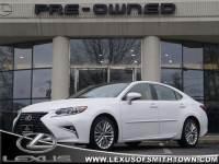 Used 2016 LEXUS ES 350 for sale in ,