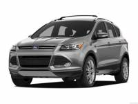 Used 2013 Ford Escape For Sale at Straub Nissan | VIN: 1FMCU9J96DUA04373