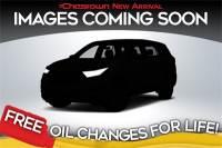 Pre-Owned 2017 Chevrolet Volt Premier FWD 4D Hatchback