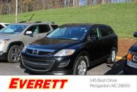 Pre-Owned 2011 Mazda CX-9 Touring AWD AWD