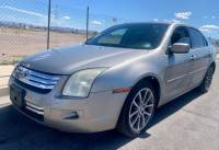 2008 Ford Fusion SE* EXCELLENT CONDITION**