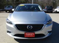 Used 2016 Mazda 6 For Sale at Norm's Used Cars Inc. | VIN: JM1GJ1W53G1418724