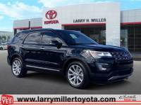 Used 2017 Ford Explorer For Sale | Peoria AZ | Call 602-910-4763 on Stock #90347A