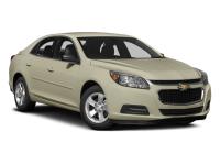 Pre-Owned 2014 Chevrolet Malibu LT FWD Sedan