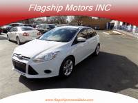 2014 Ford Focus SE for sale in Boise ID