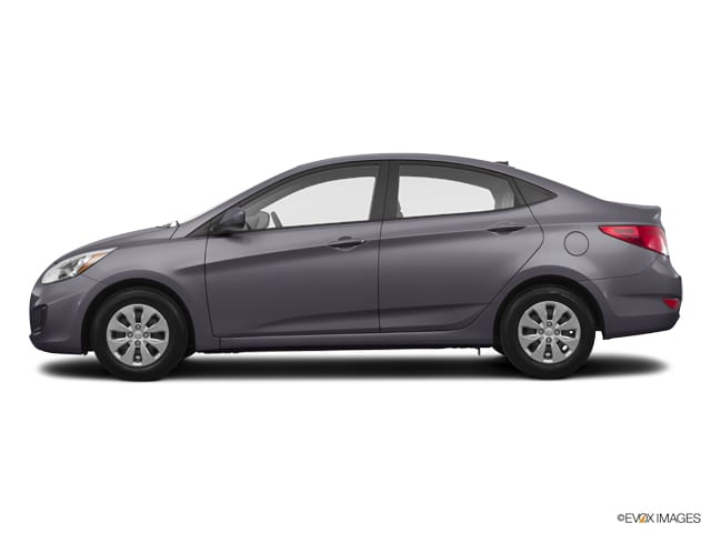 Photo 2017 Hyundai Accent SE For Sale in Brooklyn NY