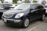 2012 Buick Enclave Premium Group SUV