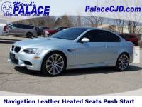 2010 BMW M3 Coupe | Lake Orion