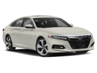 New 2019 Honda Accord Sedan Touring 2.0T