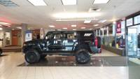 2009 HUMMER H3 AWD for sale in Cincinnati OH