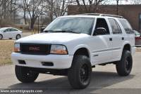 2000 GMC Jimmy SLE 4dr 4WD for sale in Flushing MI